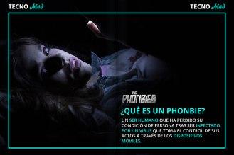 01_phonbies