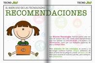 03_recomendaciones