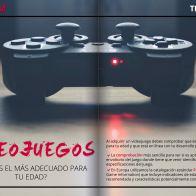 05_videojuegos