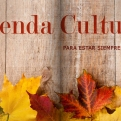 agenda_01