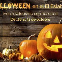banner-halloween-el-eslabon_01