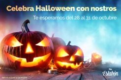 banner-halloween-el-eslabon_02