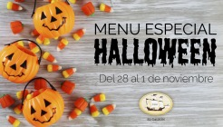 banner-halloween-el-galeon_01