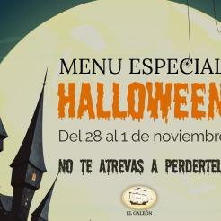 banner-halloween-el-galeon_02