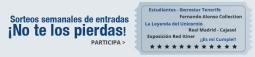 cominidad-de-madrid_sorteos_02