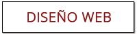 disen%cc%83o-web