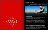 mad-41_indice