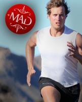 mad-41_portada