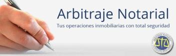 radioinmo_arbitraje