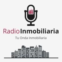 radioinmobliaria-com