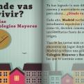 residencias_01